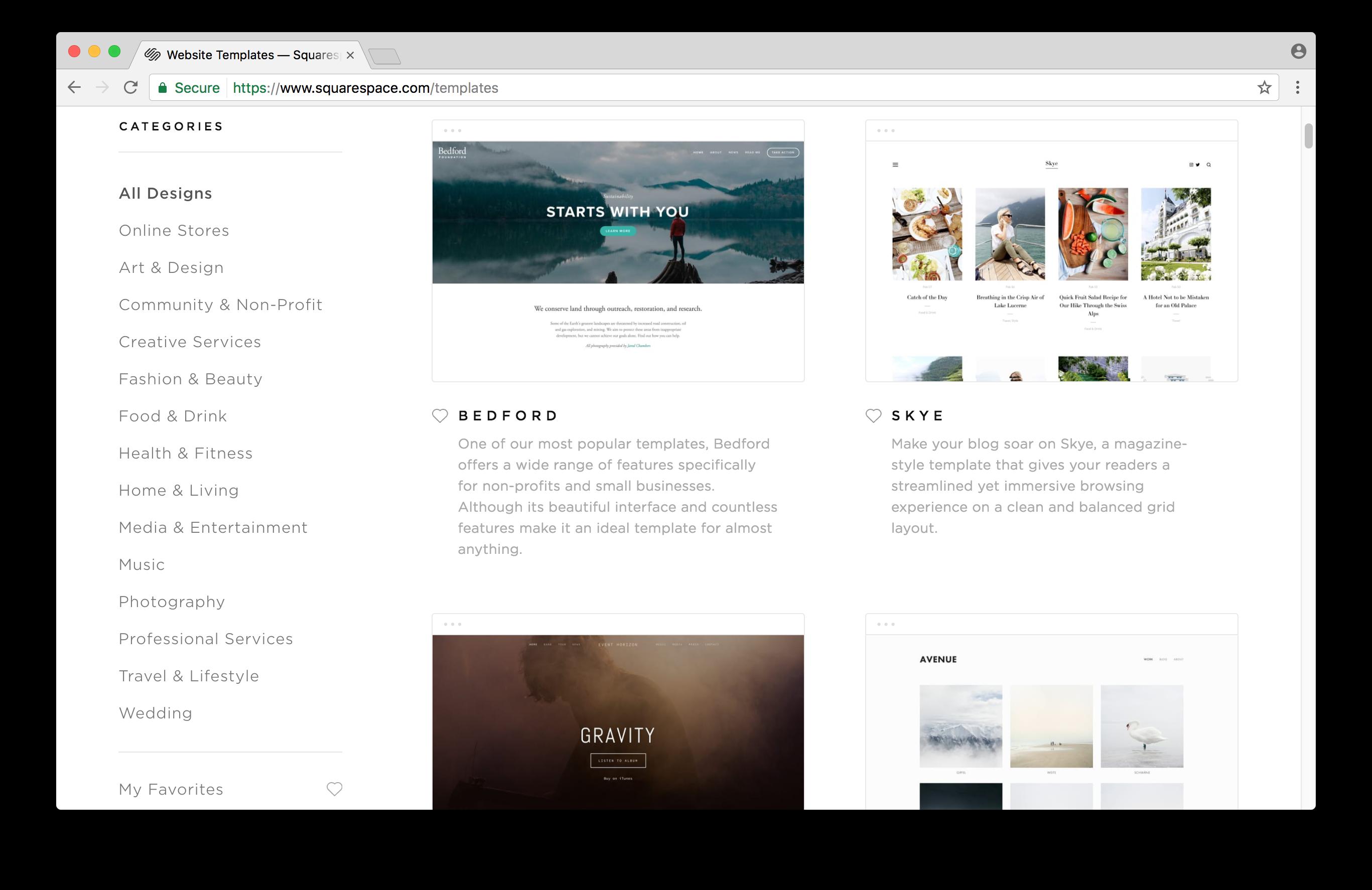 Website-Hilfe für Selbständige | Wordpress oder Squarespace ...