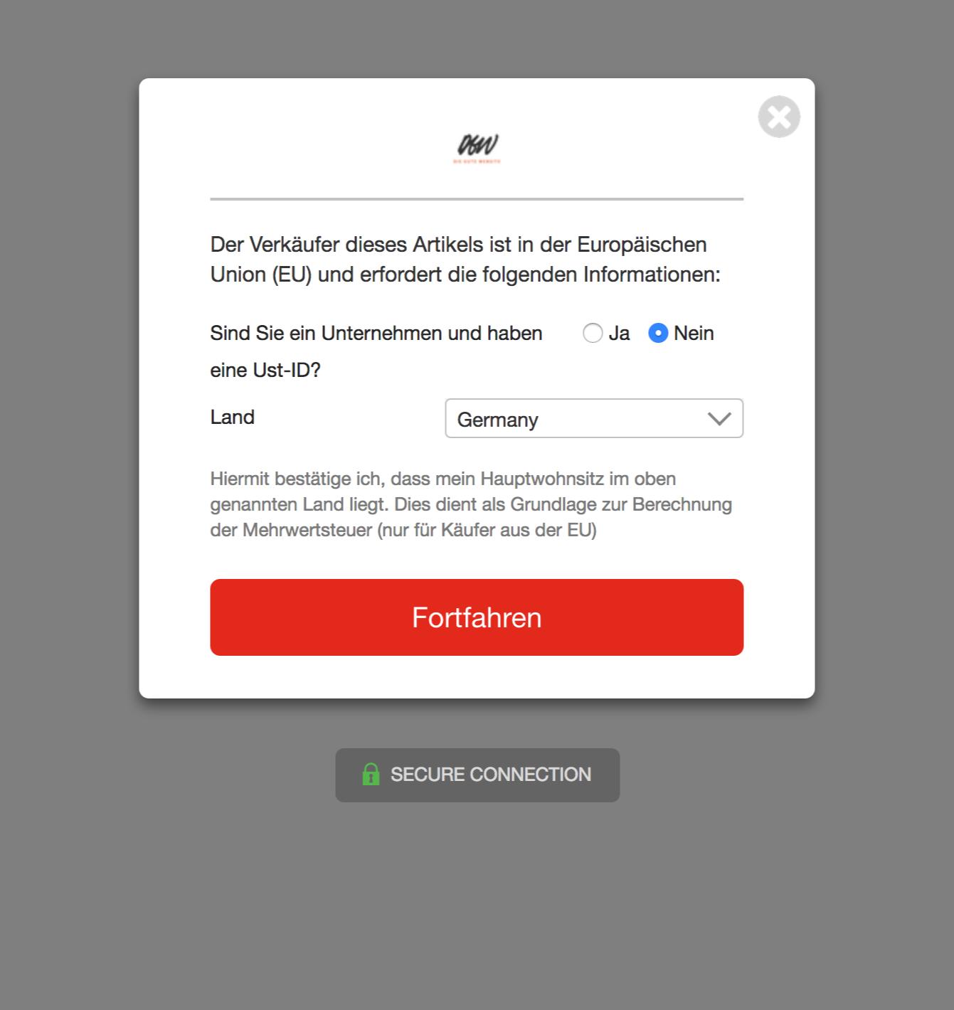 Website-Hilfe für Selbständige | Feinschliff Kurs