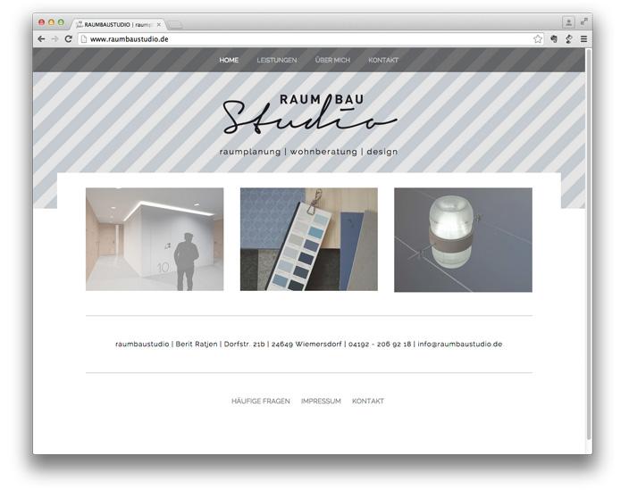 susanne herzog leitung marketing bilder news infos aus. Black Bedroom Furniture Sets. Home Design Ideas