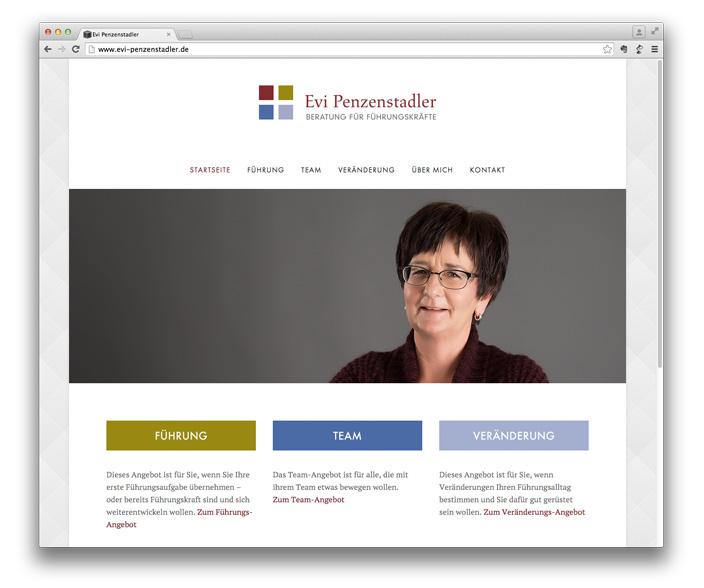 homepage beispielewebsite preisede beispiele homepage website preise ...